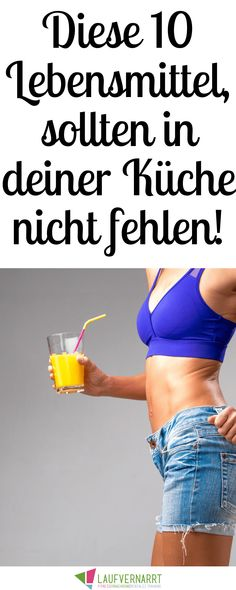fitness trainingsplan+fitness trainingsplan abnehmen+fitness trainingsplan frauen+fitness trainingsplan zuhause+fitness training+fitness training frauen+fitness trainingsplan bauch+fitness trainingsplan deutsch+Miss Adventure Pants Healthy Diet Tips, Diet And Nutrition, Healthy Recipes, Healthy Food, Healthy Eating, Lose Weight, Weight Loss, Fat Burning Drinks, Best Resolution
