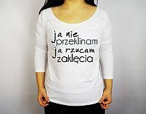 Graphic Sweatshirt, T Shirt, Funny Tshirts, Quotations, Funny Quotes, Jokes, Lol, Humor, My Style