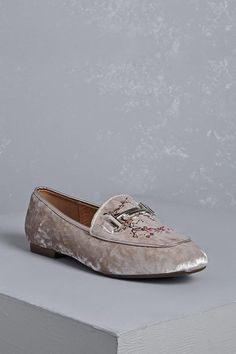 87bc03883e4 Forever 21. Shoe ShopF21LoafersForever ...