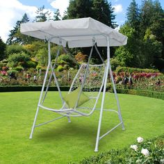 White Swing Chair Canopy Romantic Metal Patio Lounger Seat Hammock Metal Chic http://www.ebay.co.uk/itm/White-Swing-Chair-Canopy-Romantic-Metal-Patio-Lounger-Seat-Hammock-Metal-Chic-/252423956362?hash=item3ac5a3e78a:g:eV8AAOSwepJXXwEc  Grab this Cheap Offer. Take a lookBytouch_2 and buy this bargain Now!