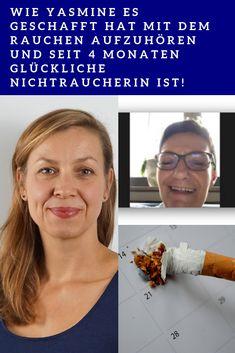 Rauchstopp - das nützt der Lunge schnell