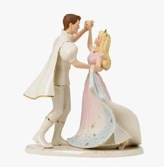 Sleeping Beauty topper    http://www.dbccollectibles.com/images/lx772345.jpg
