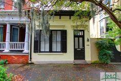 108 E Harris St, Savannah, GA 31401