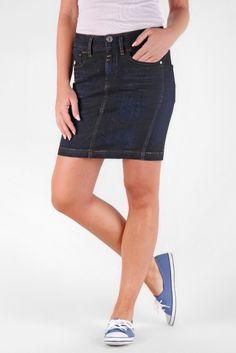 S.A.M. - Dámská sukně WZ 107 | Freeport Fashion Outlet