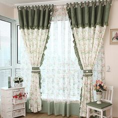 Tende Per Cameretta Ragazza.11 Fantastiche Immagini Su Tende Camera Da Letto Window Treatments