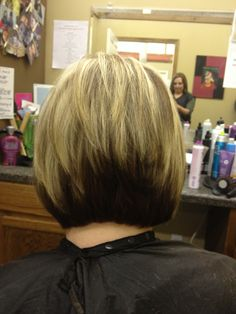 shag haircut photos layered bob haircuts 2017 http trend hairstyles 5970 | 63158236ebb5a5970ce63308dcddaf15 fun stuff a line