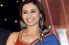 Oops! Veteran actor Shatrughan Sinha calls Rani... Rani Chopra! IndiaVision Latest Breaking News