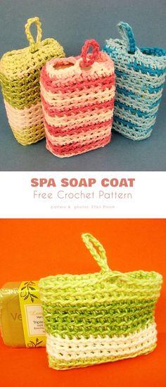 Cotton Crochet Patterns, Granny Square Crochet Pattern, Crochet Gifts, Crochet Yarn, Free Crochet, Yarn Projects, Crochet Projects, Crochet Ideas, Crochet Potholders