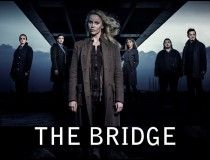Watch The Bridge TV Series Online | Lightbox