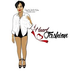 #iCustomDesigns ✂  Logo design starts at Jmd $3,500... ☎876 4038852 icustom_designs@hotmail.com  #graphicdesigner #virginbrazilianhair #virginindianhair #brazillian #bundles #boutique #needalogo #needadesigner #designking #illustrator #brandme #branding #graphics #teamnosleep #partyja #fitnessgoals #smallbusinessowners #remy #lacewig #bundle