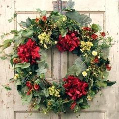 spring wreath for front door decorative burgundy silk seasonal front door wreath inch spring wreath for front door uk