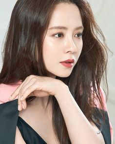 Running Man Korean, Ji Hyo Running Man, Pretty Korean Girls, Beautiful Asian Girls, Beautiful Women, Korean Celebrities, Beautiful Celebrities, Celebs, Korean Beauty