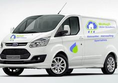 Photo Transit Custom Ford new. Specification and photo Ford Transit Custom. Auto models Photos, and Specs Ford Transit Custom, Motorhome Hire, Custom Seat Covers, Engines For Sale, Cargo Van, Ford News, Automotive News, Commercial Vehicle, Commercial Van
