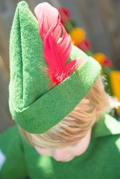 8 Best Welsh Girls Images Welsh Welsh Language Costume