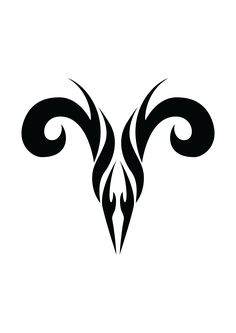This would make your Zodiac tattoo design one of artistry and mystery, as people will have to look closely to discern the Aries symbol. Description from best-tattoosideas.blogspot.com. I searched for this on bing.com/images