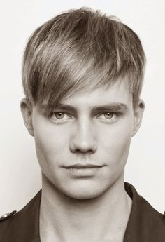 Boy Hairstyles 15 Year Old Boys Haircuts  Haircuts Ideas  Pinterest  Haircuts