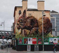 http://www.zeutch.com/new-3d-street-sculpture-by-artist-bordalo-segundo-in-dublin/