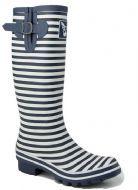 Evercreatures Bristol  Tall Wellington Boots | Womens