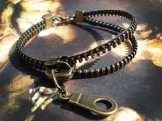 DRAGON SKELETONsteampunk highquality vintage brass by zipluxe, $12.00