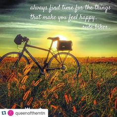 Love this quote... #Repost @queenofthemtn with @repostapp.   make it a 'just ride' kind of day..  MANDALA cycling kits come with FREE SOX  PRESTIGE cycling kits come with FREE BIDON  CYCLING BUNDLES | TSHIRTS | BIDONS | SOCKS | CYCLING CAPS | WINTER VESTS & ARMWARMERS available now..     http://ift.tt/1EtuP6D    #queenofthemtn #qom #newkitday #outsideisfree #ridebikesbehappy #cyclingbne #chicksworidebikes #womenscycling #cyclelikeagirl #mtbgirl #livgiant #livbeyond #yourrideyourrules…
