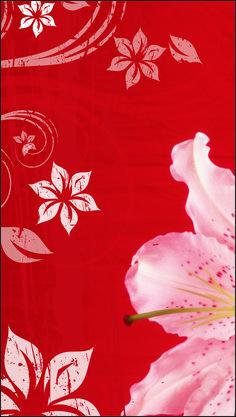 Floricultura 0033