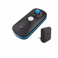 Best Remote Gimbals Reviews