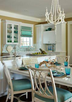 454 Best Beach House Images Decor Coastal
