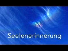 Geführte Meditation - Antworten auf ungelöste Fragen - Thomas Andres - YouTube