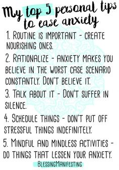 5 Wonderful Useful Tips: Anxiety Humor Stress anxiety humor stress.Stress Relief Gifts Funny depression and anxiety god.Dealing With Anxiety Articles. Deal With Anxiety, Anxiety Tips, Anxiety Help, Stress And Anxiety, Overcoming Anxiety, Anxiety Facts, How To Manage Anxiety, Anxiety And Depression, Quotes About Anxiety