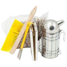 Beekeeping Tool Kit