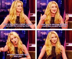 Ha every time Jen.