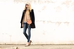 fashion-jackson-chloe-marcie-handbag-camel-sweater-leopard-pumps-moto-skinny-jeans-black-wool-coat