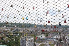 #Stuttgart gezi rehberi, Otomotiv diyarında #Mercedes ve Porche müzeleri, Stuttgart Şehir Kütüphanesi, #Markthalle, Kuşbakışı Stuttgart. Ulaşım Yeme-İçme