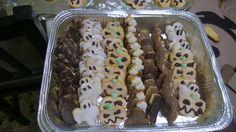 Cookie-ween 2