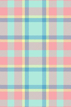 COLOURlovers.com-Gainsborough_Plaid.png 320×480 pixels