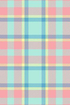 COLOURlovers.com-Gainsborough_Plaid.png 320×480 pixels
