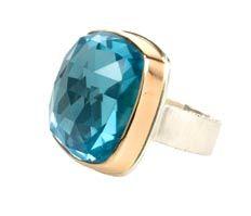 Jamie Joseph - one of my favorite jewelry designers.  Love.