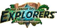 hearthstone-league-of-explorers-logo.png (1920×956)