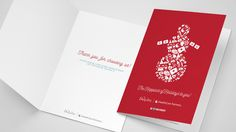 "Check out this @Behance project: ""HealthCare Partners - Holiday Cards 2015"" https://www.behance.net/gallery/38150787/HealthCare-Partners-Holiday-Cards-2015"