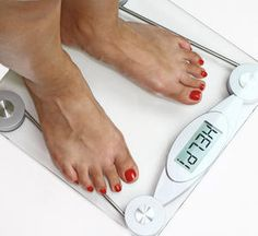 6 Biggest Dieting Myths Affecting Your Weight Loss Efforts | Fitbie