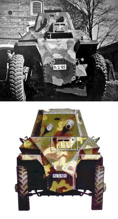 Defence Force, Armored Vehicles, Romania, Military Vehicles, Wwii, Tanks, Armour, Monster Trucks, Animation