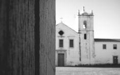Foto Documental em parceria com Lorenna Soares e Márcia Caetano para o Projeto Integrador de Novembro 2012 da Faculdade Estácio de Sá de Vitória