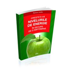 Ro DBT-RO V1 – Semper Humanitas Dbt, Diabetes, Apple, Fruit, Apple Fruit, Apples