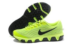 06ab9c63b26 Women Nike Air Max 2014 20K Running Shoe 205