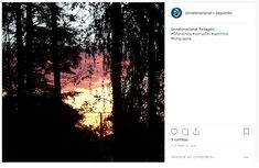 Desktop Screenshot, Instagram, 10 Years, Journaling, Paisajes, Fotografia