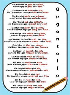 Wortspiele Sprachspiele 2 13