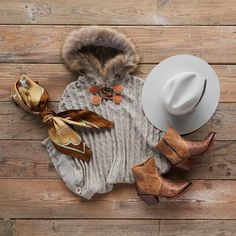 Lucchese (@lucchese) • Instagram photos and videos Women's Booties, Short Boots, Cowboy Hats, Mountain, Adventure, Photo And Video, Clothes For Women, Videos, Photos
