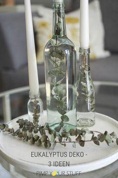 Diy Wedding, Wedding Photos, Diy Interior, Wedding Planner, Diy And Crafts, Xmas, Candles, Homemade, Table Decorations