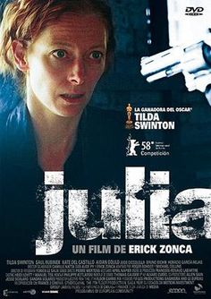 Julia pelicula - Buscar con Google
