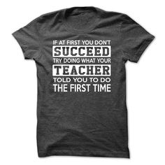 #bacon #birthday #funny #humor #science... Nice T-shirts (Best Discount) Teacher T-Shirts and Hoodies from WeedTshirts  Design Description: Teacher T-Shirts and Hoodies  If you don't fully love this design, you'll be able to SEARCH your favorite one by means of using search bar on the header....